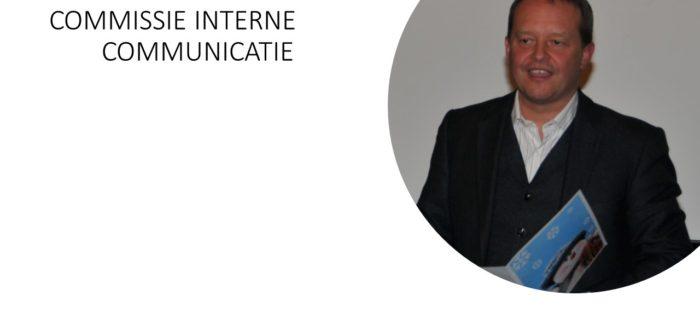 Commissie interne communicatie (1)