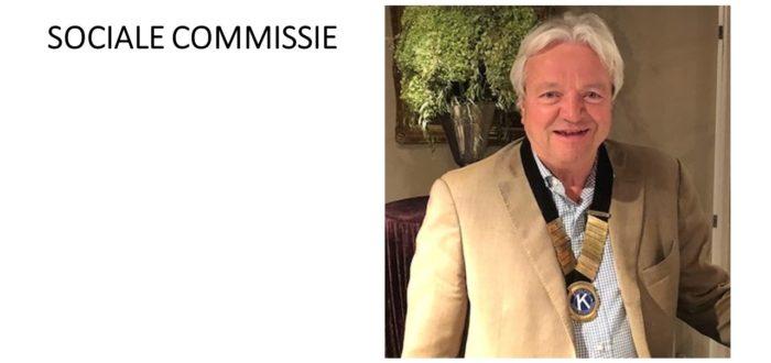 Sociale commissie (1)